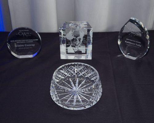 neal-awards-65-byers--9672