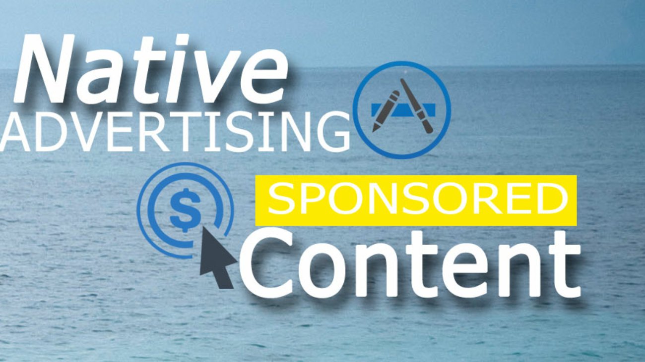 native-advertising-sponsored-content2