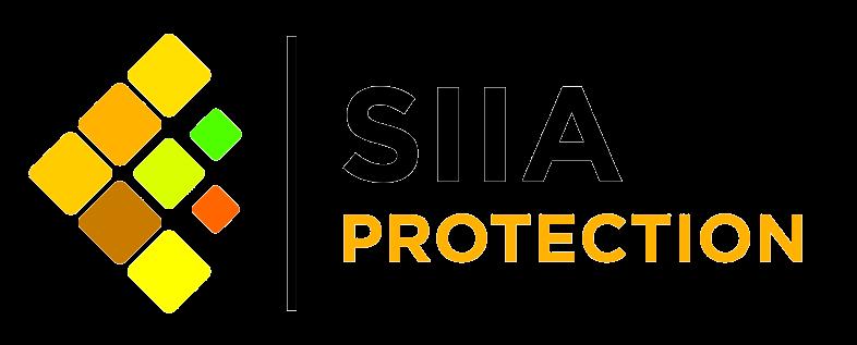 SIIA_Protection