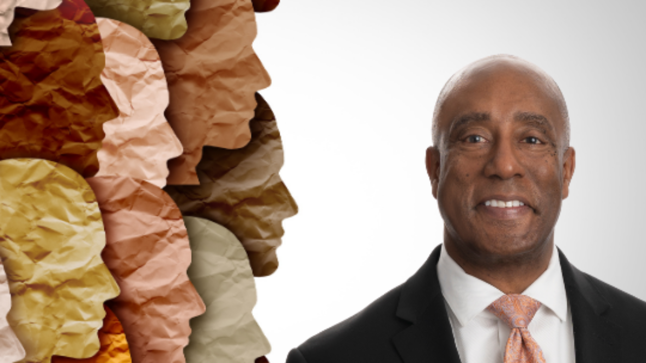 Diversity, Equity and Inclusion is a priority at SIIA because different points of view make businesses not just stronger, but smarter.  Tune into hear what SIIA President Jeff Joseph has to say about DEI, STEM and diversity in the workplace.