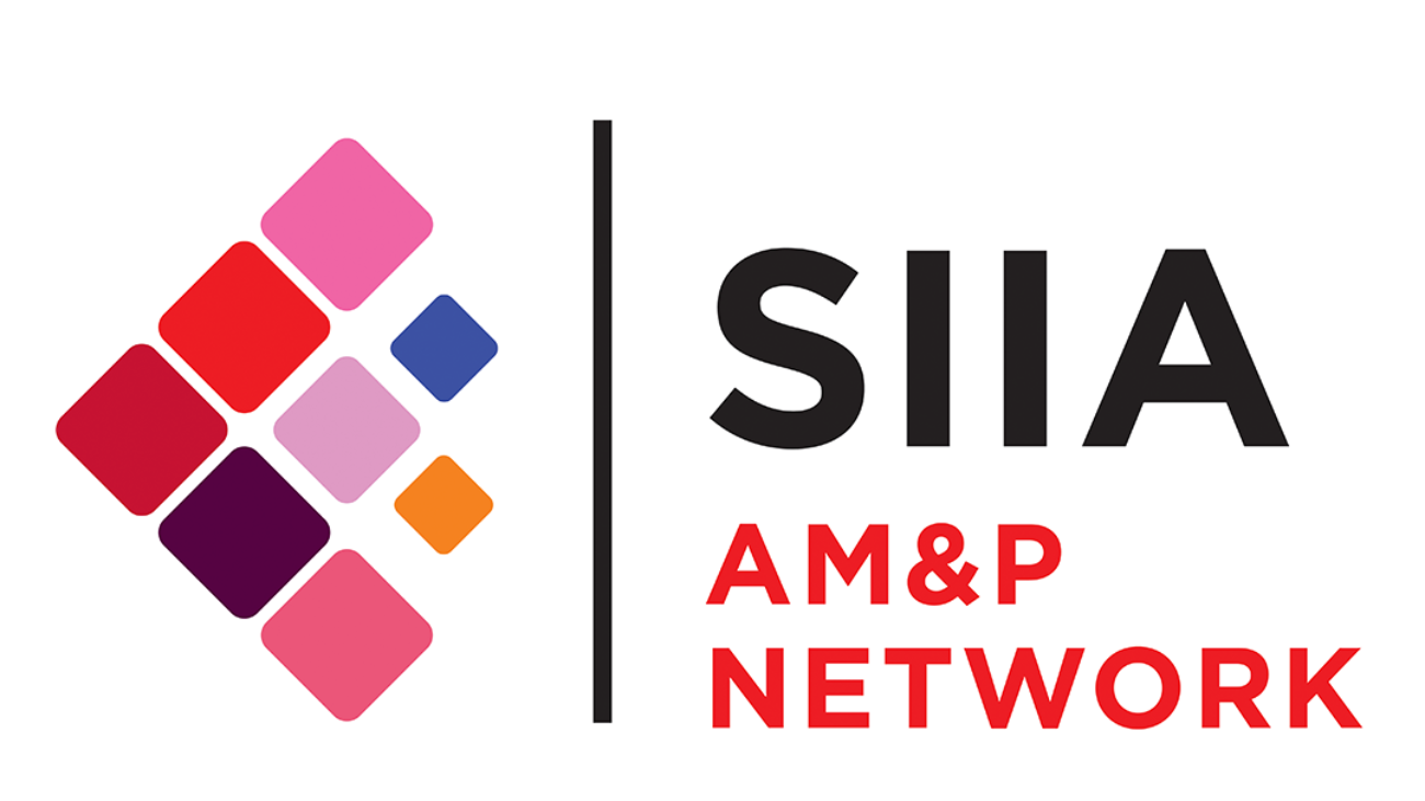 SIIA-amp-network-feature-photo