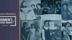 SWE-015-Womens-History-Month-Cover-Photo-FB-V1-DJ-1536x674