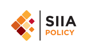 siia-policy-feature-image