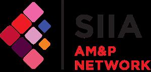 AMP network