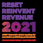 ResetReinventRevenue_logo