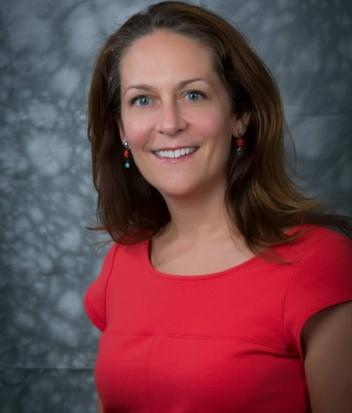 Erin Pressley