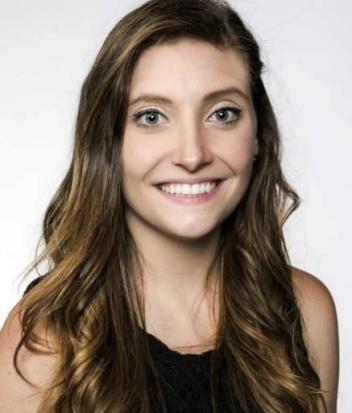 Nicole Quain