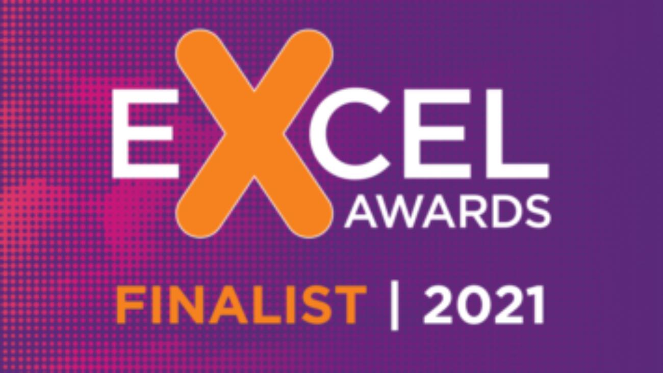 excel finalist_socialsize