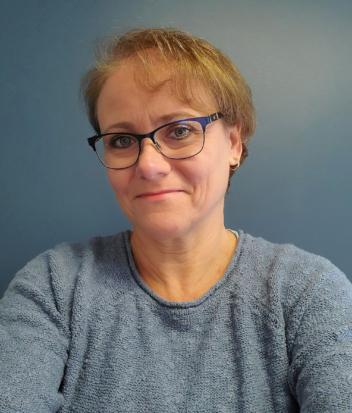 Rita Zimmerman