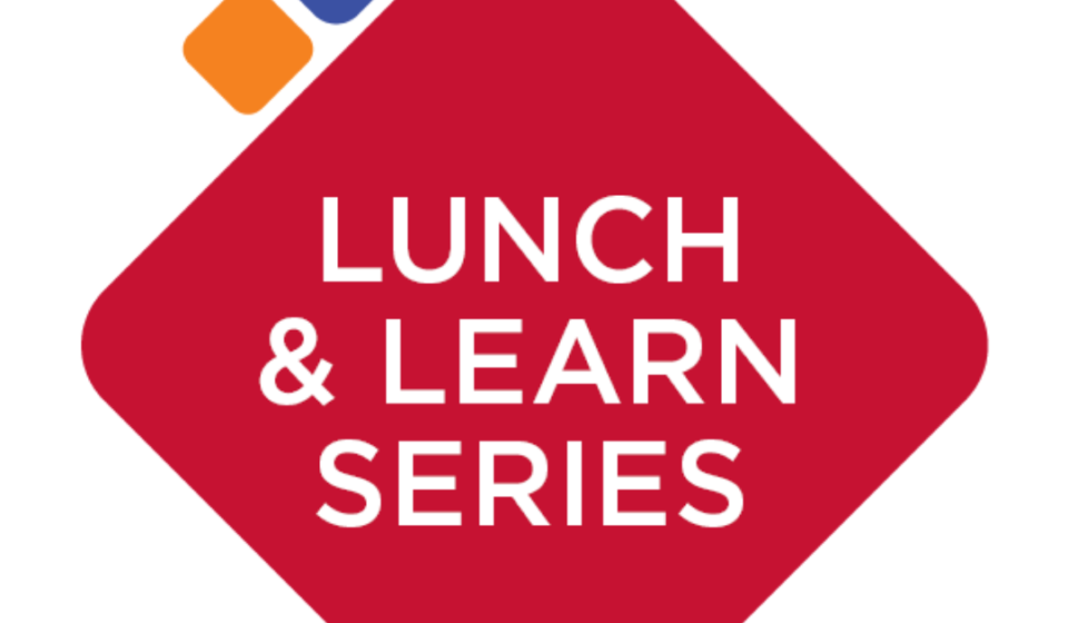 Lunch&LearnSeries_1080x1080