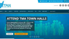 TMATownHall