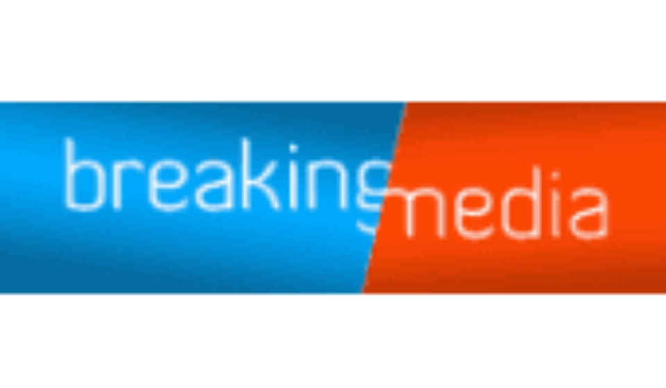 breakingmedia2