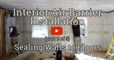 1015687_air-barrier-installation-sealing-walls-floors-preview