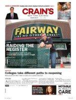 1017013_Fairway cover