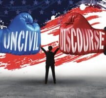 1019489_Uncivil Discourse