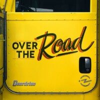 1020204_Over-the-road-revise-logo