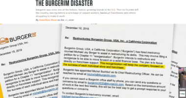 1020665_Restaurant Business Burgerim Disaster