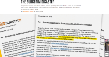 1020689_Restaurant Business Burgerim Disaster