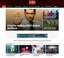 1021482_CIO-homepage