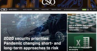 1021522_cso-homepage