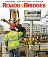 1022981_Roads Bridges_Oct 2020