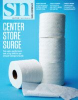 1024074_SN_August-2020 cover
