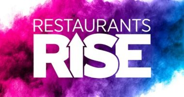 1024166_restaurants-rise-promo-image
