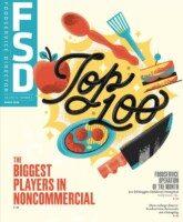 1027303_FSD-Top100