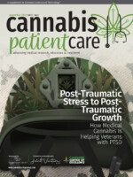 1027448_CannabisPatientCare1120Cover