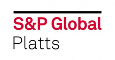 1027519_SPGlobalPlatts logo