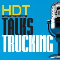 1028074_HDTtalkstrucking_podcast_cover_FNL