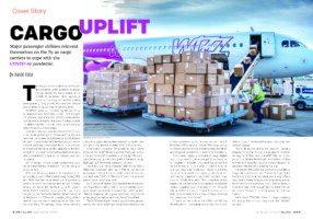 1028099_ATW - Cargo uplift