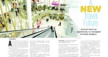 1028100_ATW - A new travel future