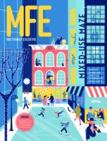 1028170_1120_MFE_Cover