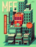 1028180_0420_MFE_Cover