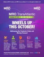 1028750_MRO_TransAtlantic_2020