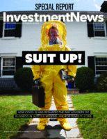 1030796_InvestmentNews0914