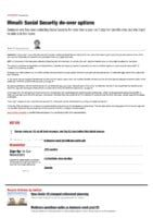 1030804_INmail_ Social Security do-over options - InvestmentNews_Page_1