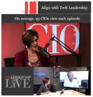 1030994_CIO Leadership Live[2]