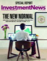 1031006_InvestmentNewsCOVER_0320