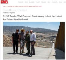 1031008_ENR_BorderWall