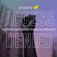 1031037_access denied_1500x1500
