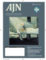 1031084_AJN June 2020 Cover