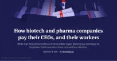 1031102_BioPharmaDive-CEOs