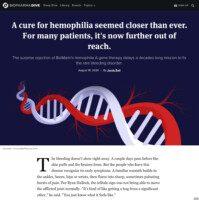 1031105_BioPharmaDive-Hemophilia