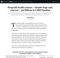 1031107_HealthcareDive-CARES