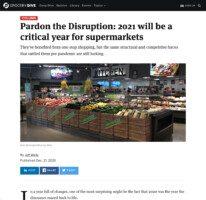 1031112_GroceryDive-Disruption2021