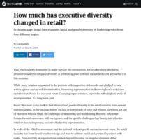 1031122_RetailDive-ExecutiveDiversity