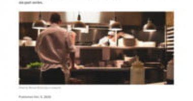 1031134_RestaurantDive-GhostKitchens