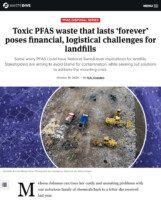 1031143_WasteDive-PFAS